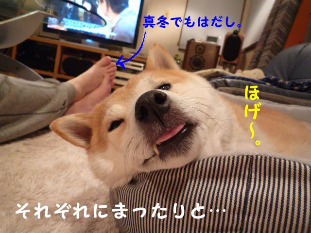 16日ブログ14.jpg